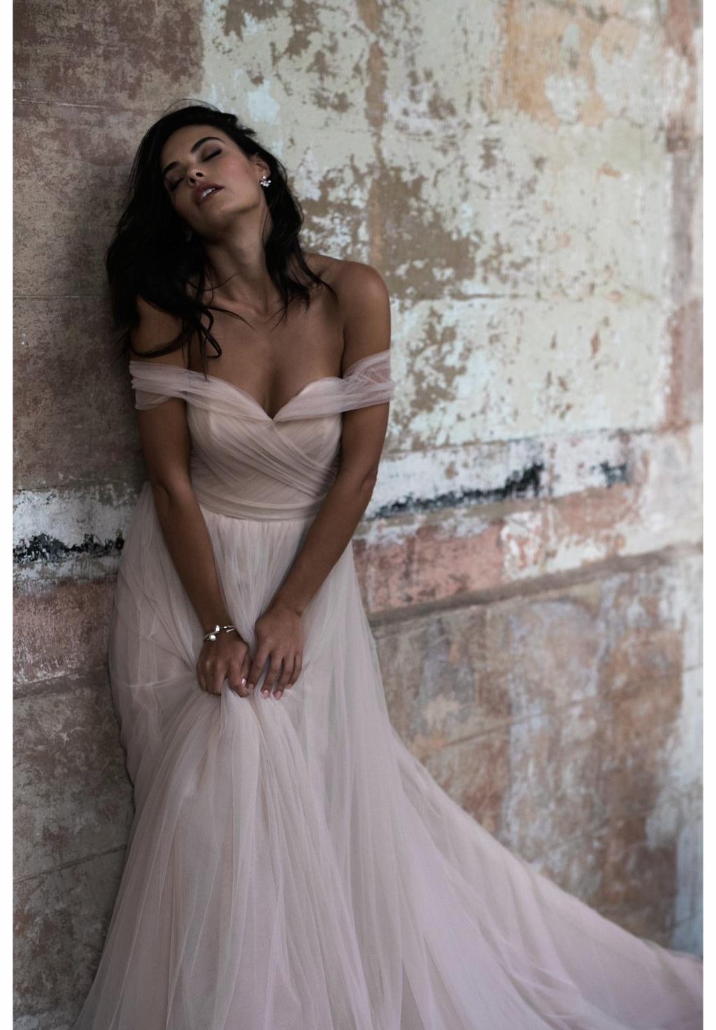 moira hughes couture wedding dress marella bridal sydney.jpg
