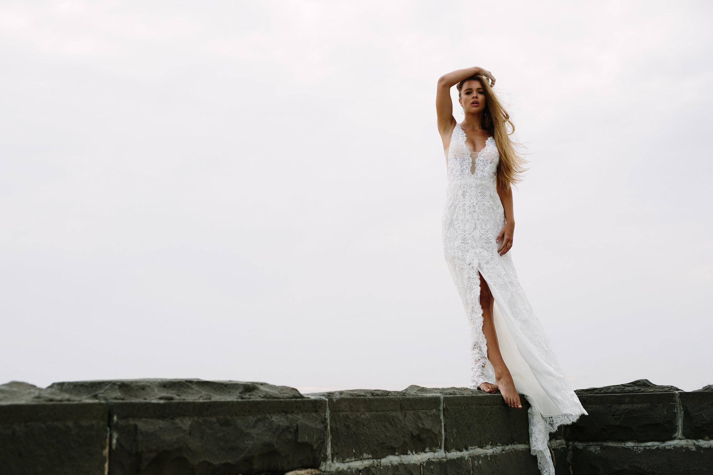 marquise-bridal
