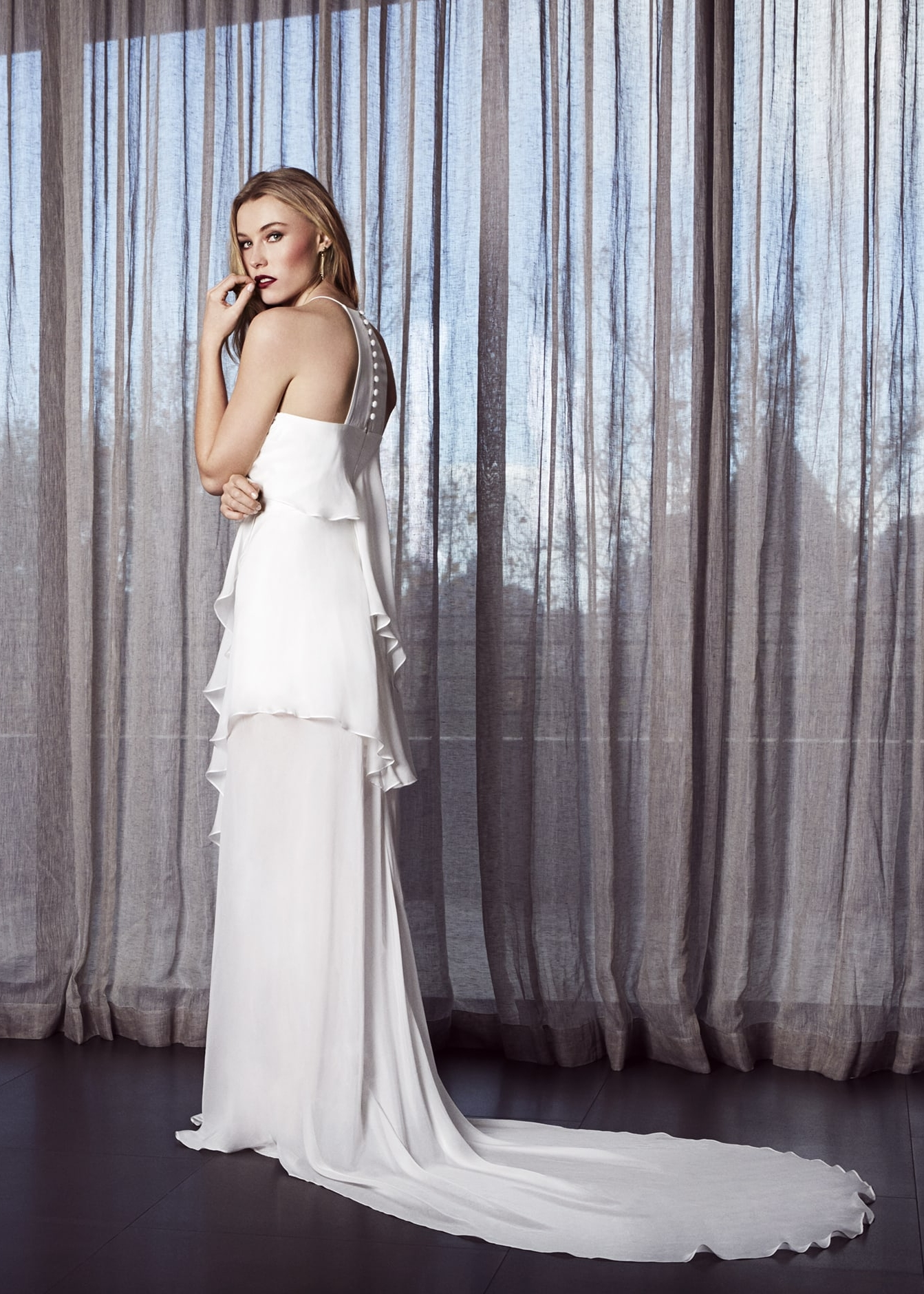 fiona-claire-impact-bridal-dress-love-find-co