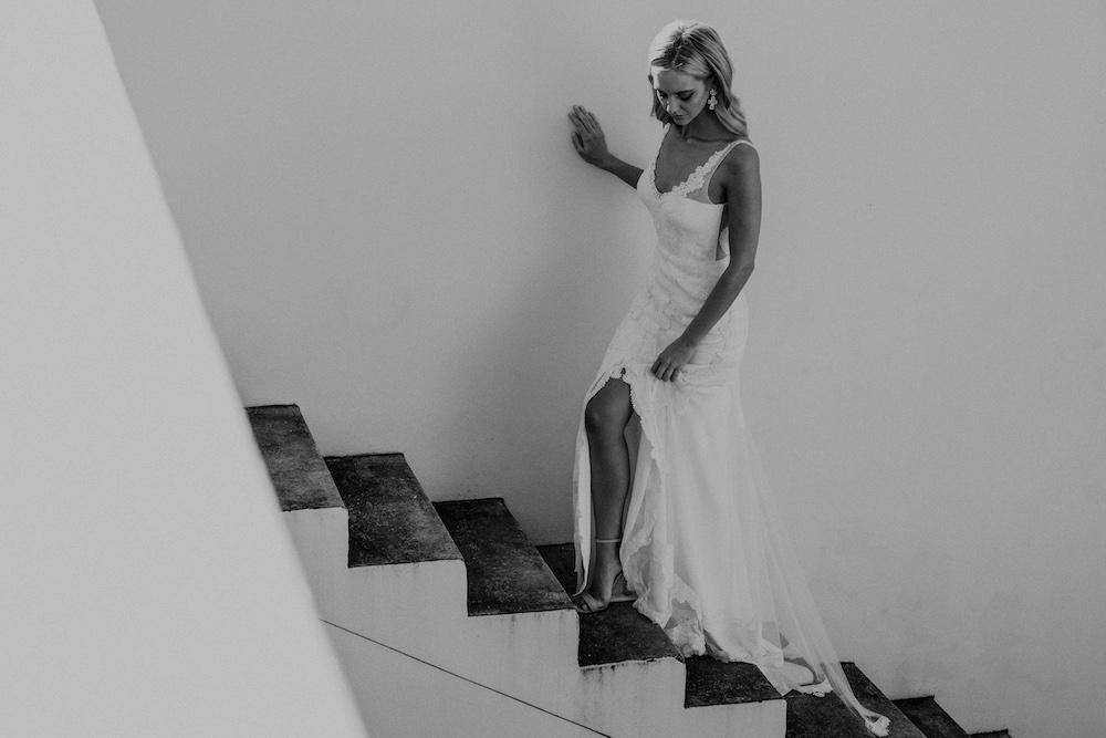 jane-hill-white-label-wedding-dresses