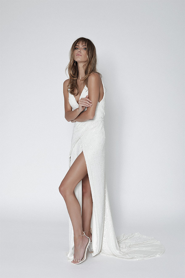 Wedding Dresses Under $10,000 | LOVE FIND CO.