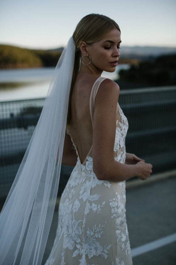Wedding Dresses under $3,000   Made With Love Stevie   View on LOVE FIND CO.