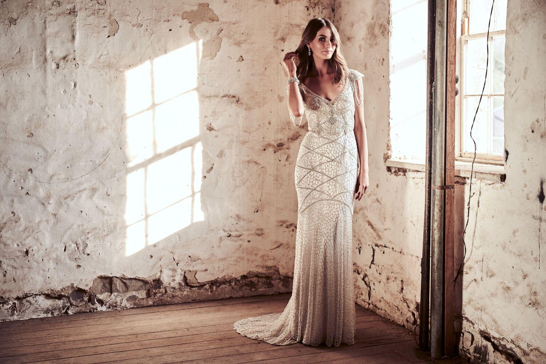 Anna-Campbell-Eternal-Heart-Collection