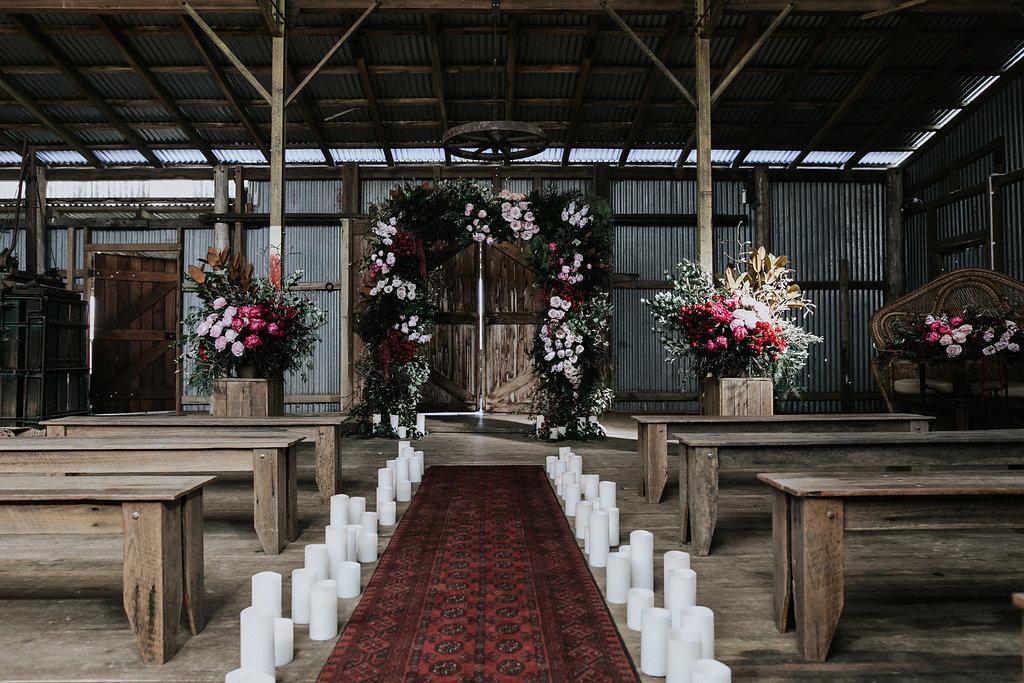 waldara-winter-wedding