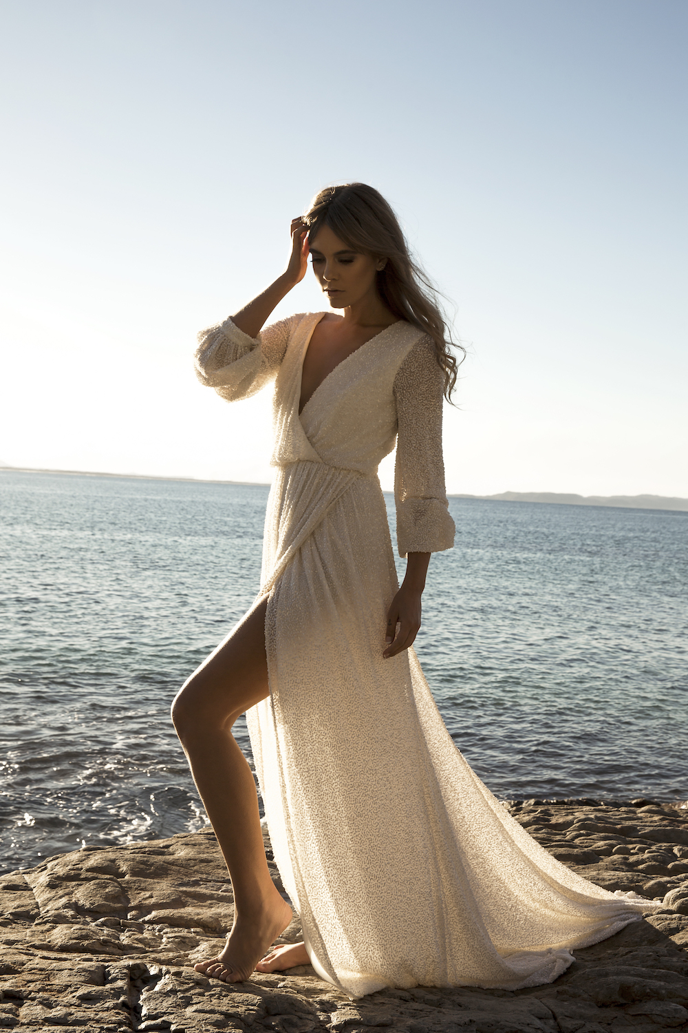 Bridal Boutique Sphere Collective on LOVE FIND CO.