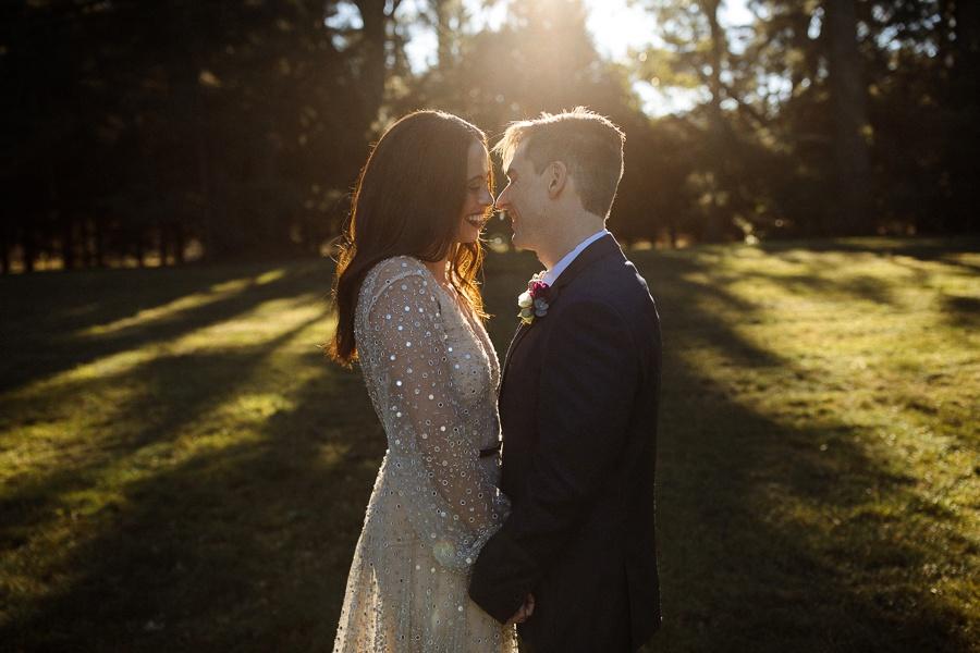 bodycotts-studio-wedding-photographer_0040.jpg