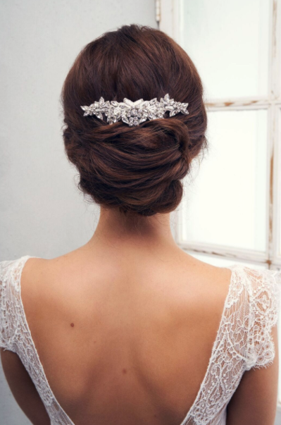 Anna Campbell Belle Comb | Shop on LOVE FIND CO.