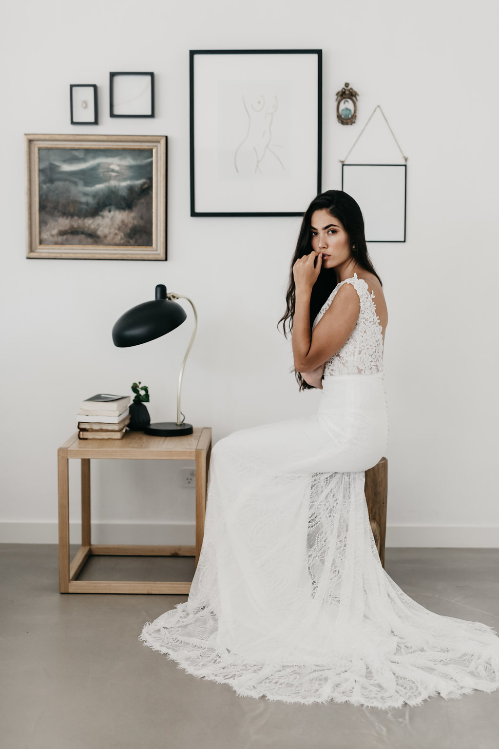 Daisy Brides Wedding Dresses in Byron Bay