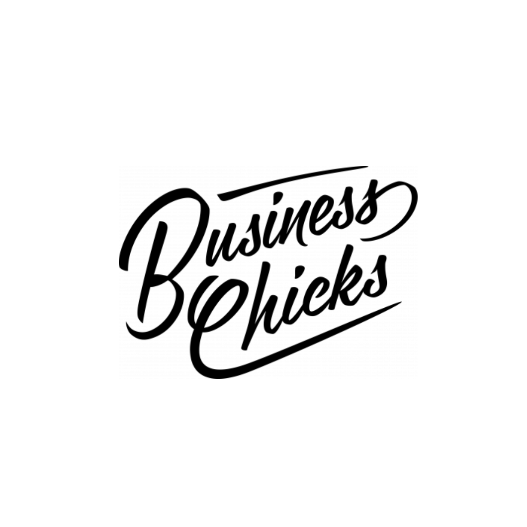 Sophie Westley of LOVE FIND CO. featured on Business Chicks