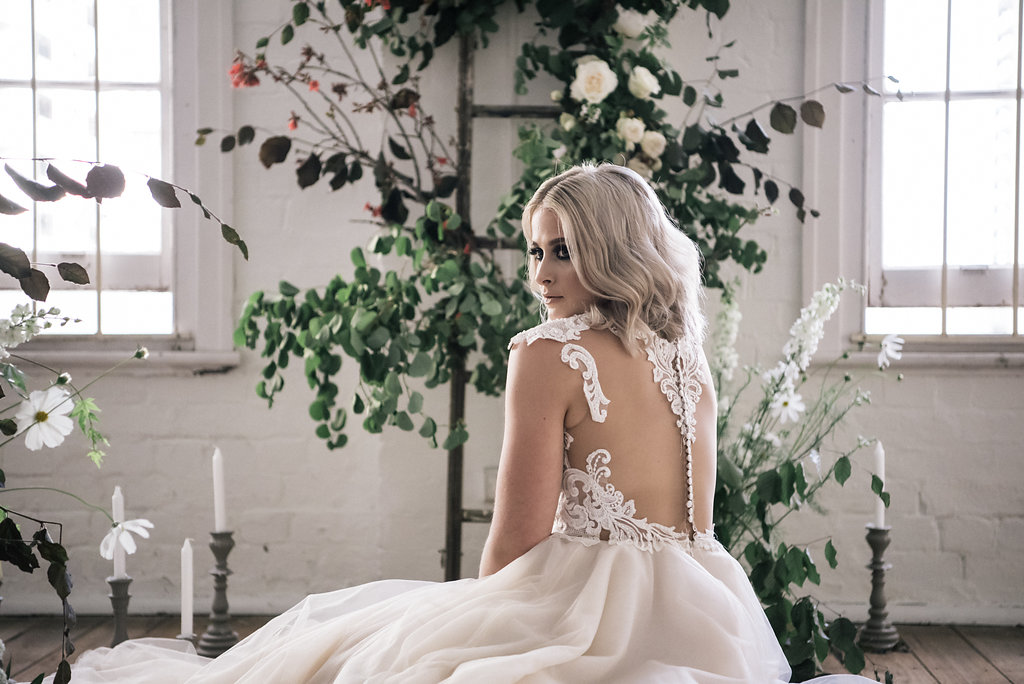 White+Lily+Couture+featured+on+LOVE+FIND+CO.jpg