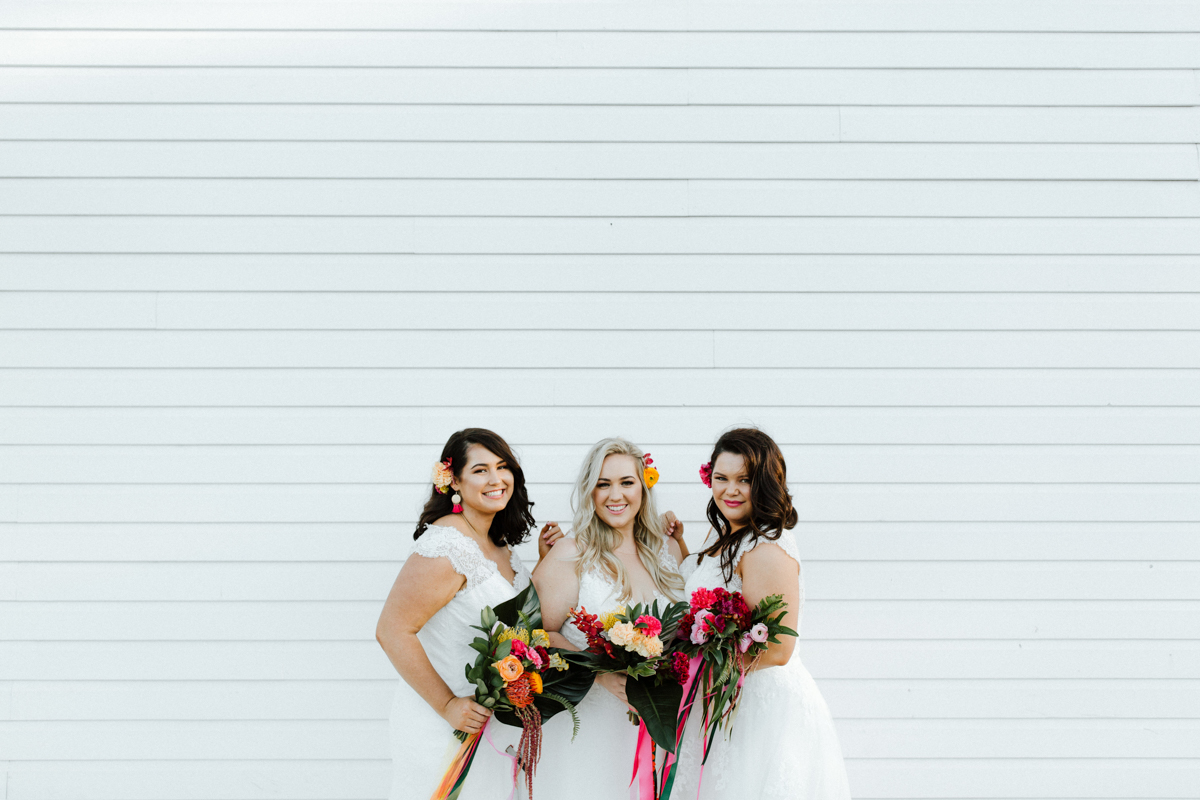 White Lily Couture Plus Size Wedding Dresses