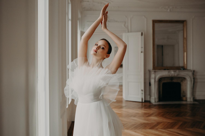 MatterhornxLFC-226.jpgLove Find Co. Parisian Bridal Editorial featuring Rime Arodaky