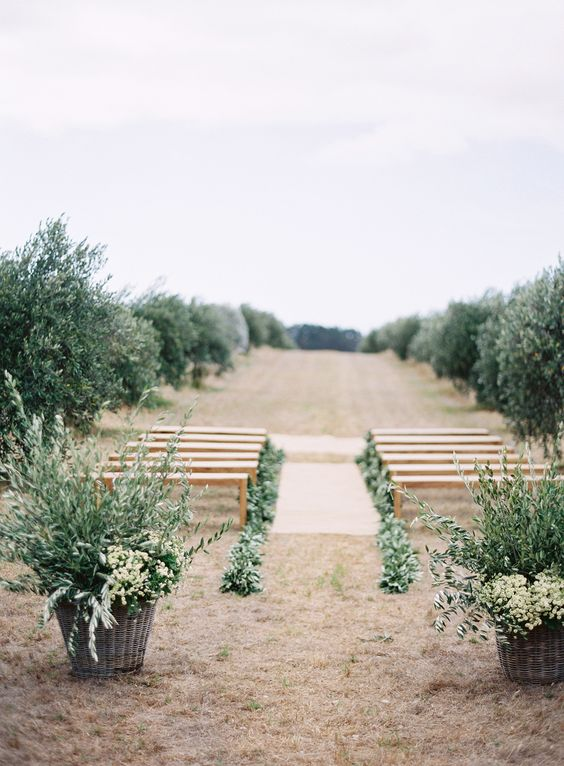 Jose Villa Photography  & Flowers by  Rebecca Grace