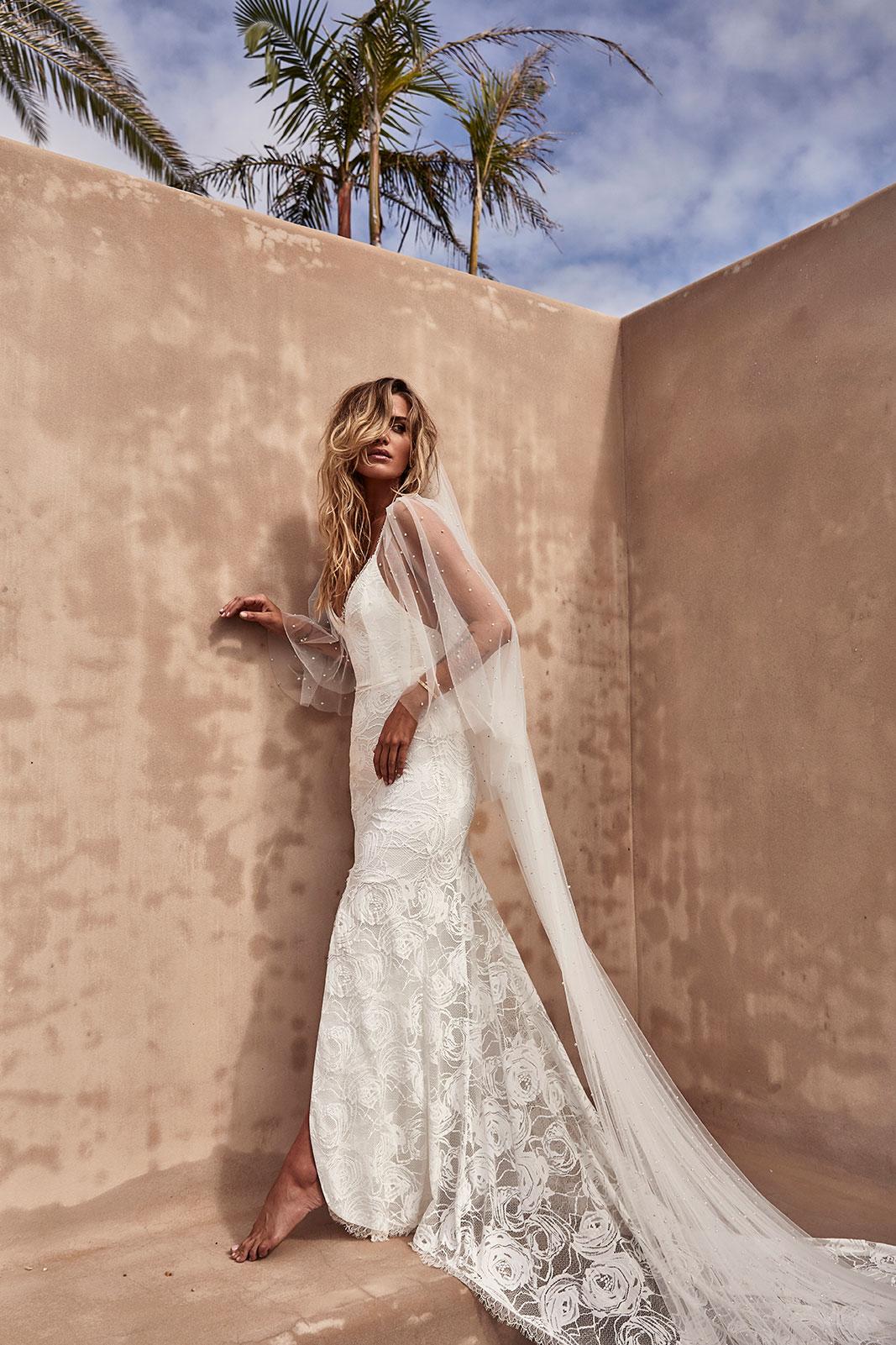 Bridal Designers In Queensland Love Find Co