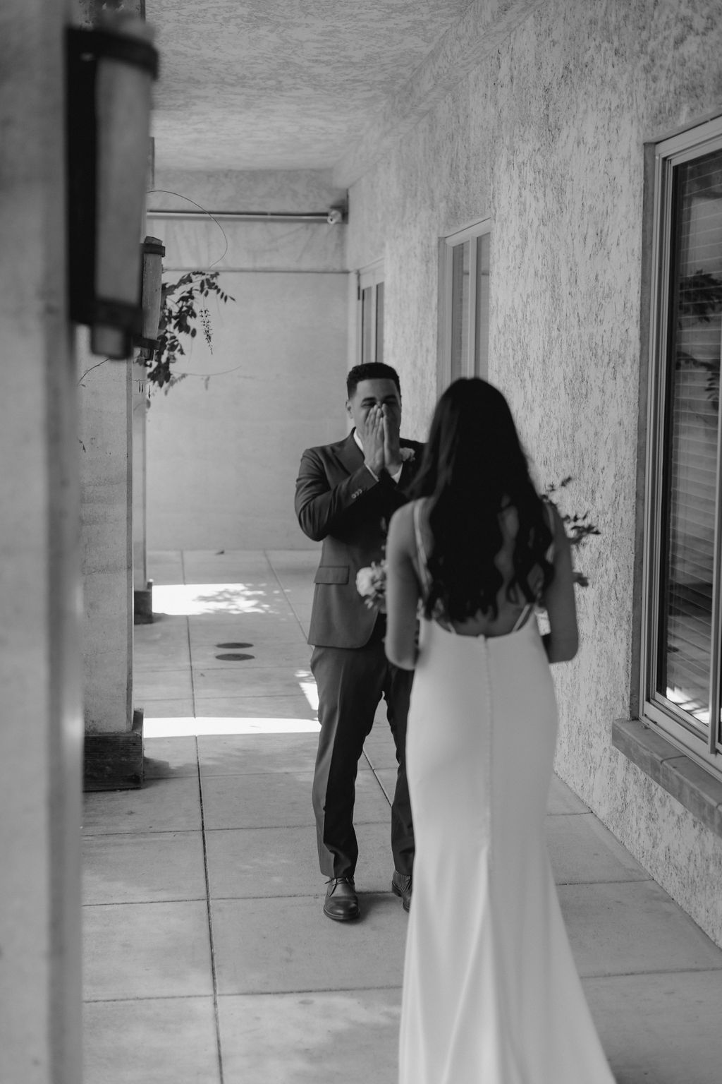 Wedding | Siulin & William photographed by Heart and Colour | LOVE FIND CO. Bridal Directory