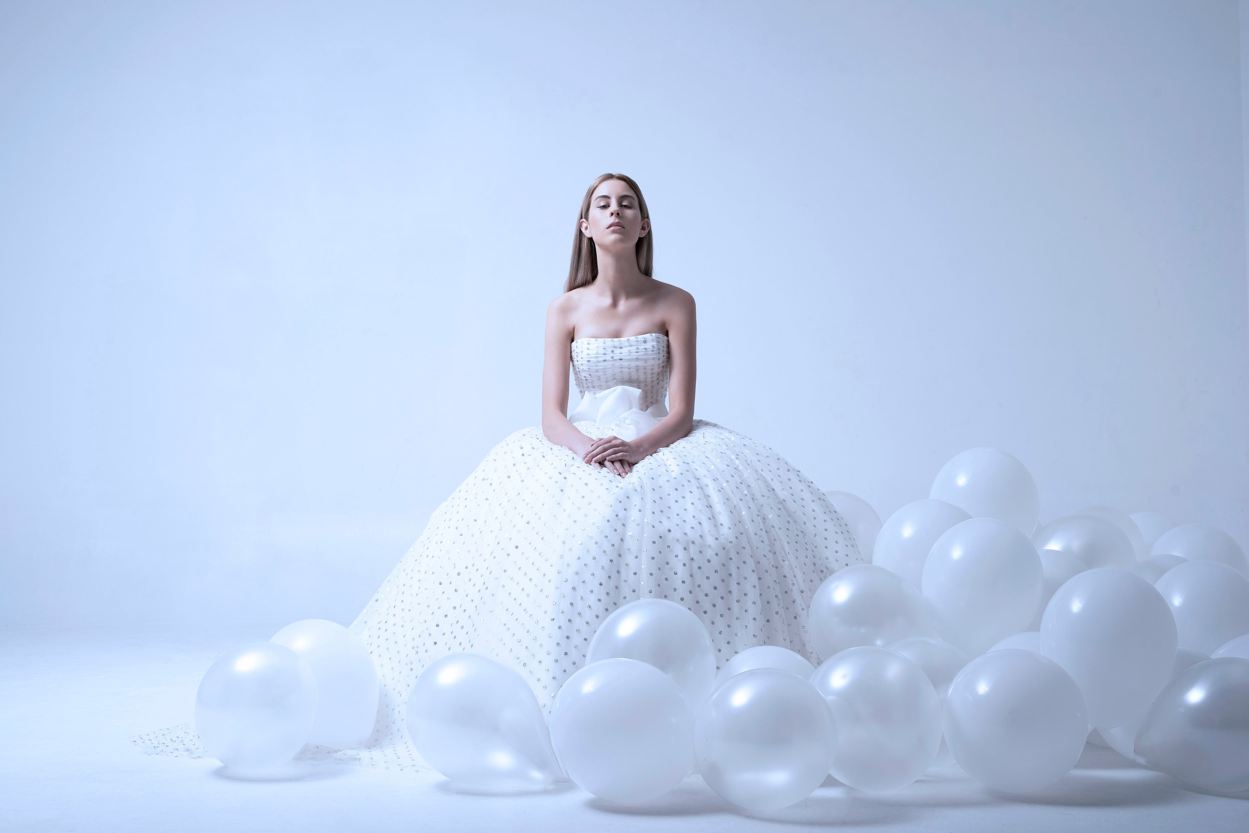 Darb Bridal on LOVE FIND CO Wedding Directory