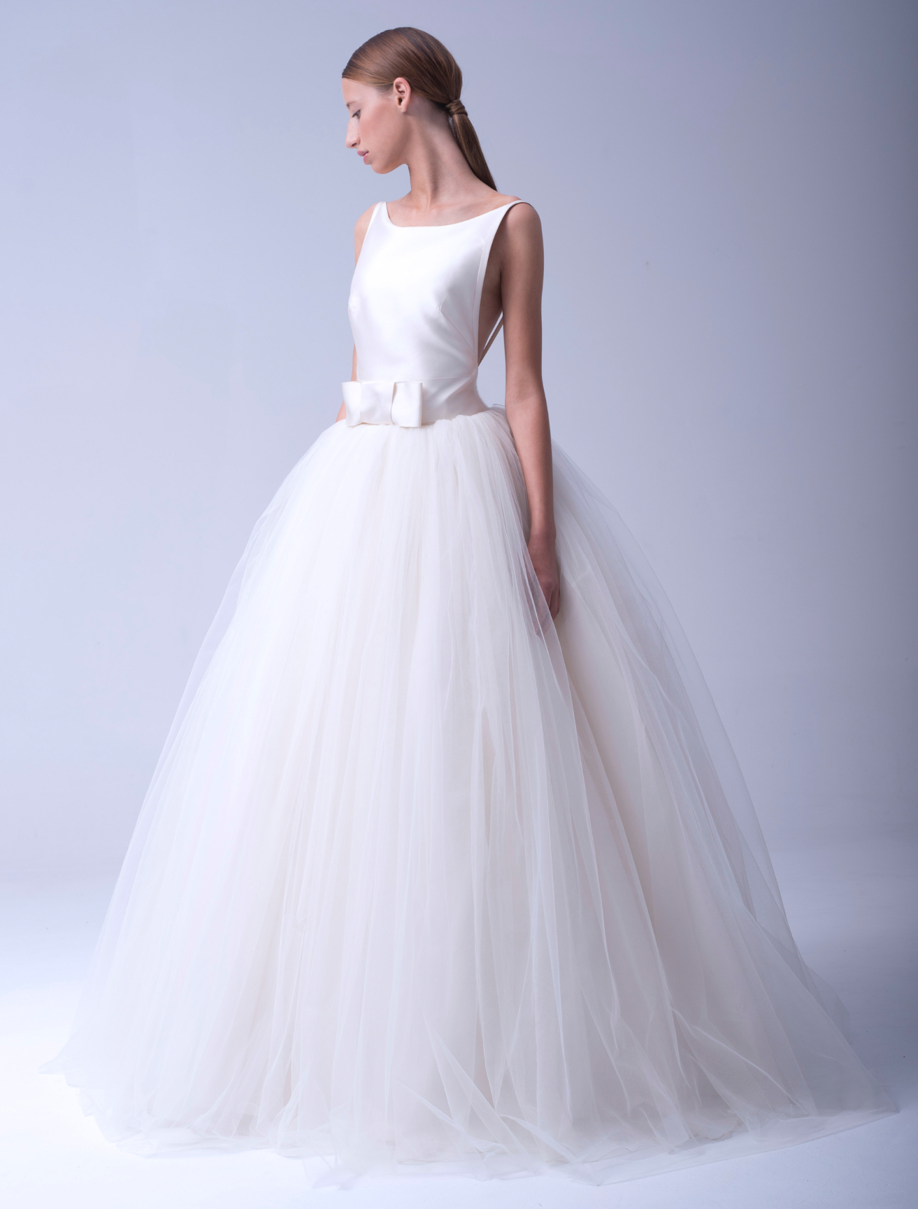 Darb Bridal Couture featured on LOVE FIND CO. Bridal Directory
