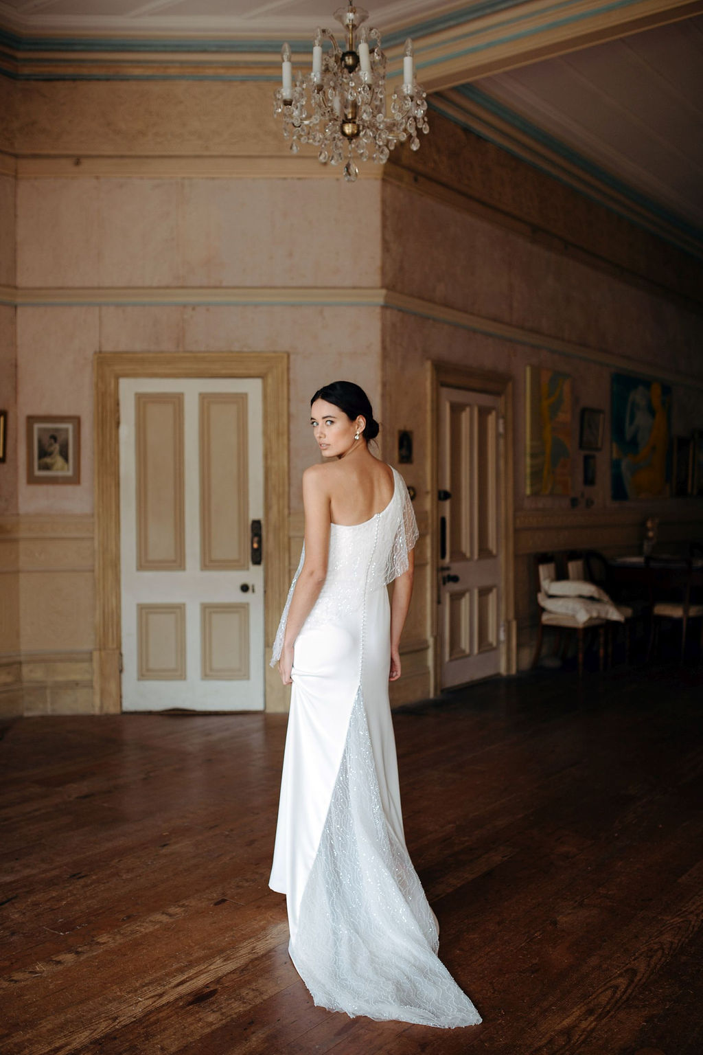 Hera Couture featured on LOVE FIND CO. Bridal Directory