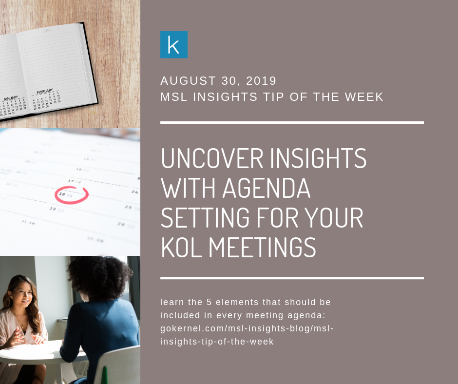 August 30, 2019 MSL Insights tip of the week.png