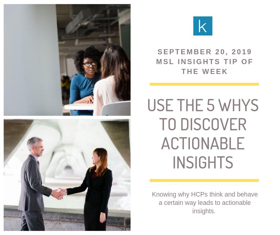 September 20, 2019 MSL Insights TIp of the week.png