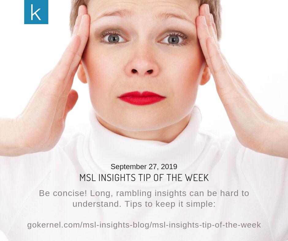 September 27, 2019 MSL insights tip of the week.png