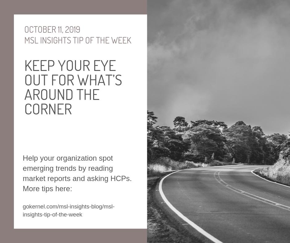 October 11, 2019 MSL Insights Tip of the Week.png