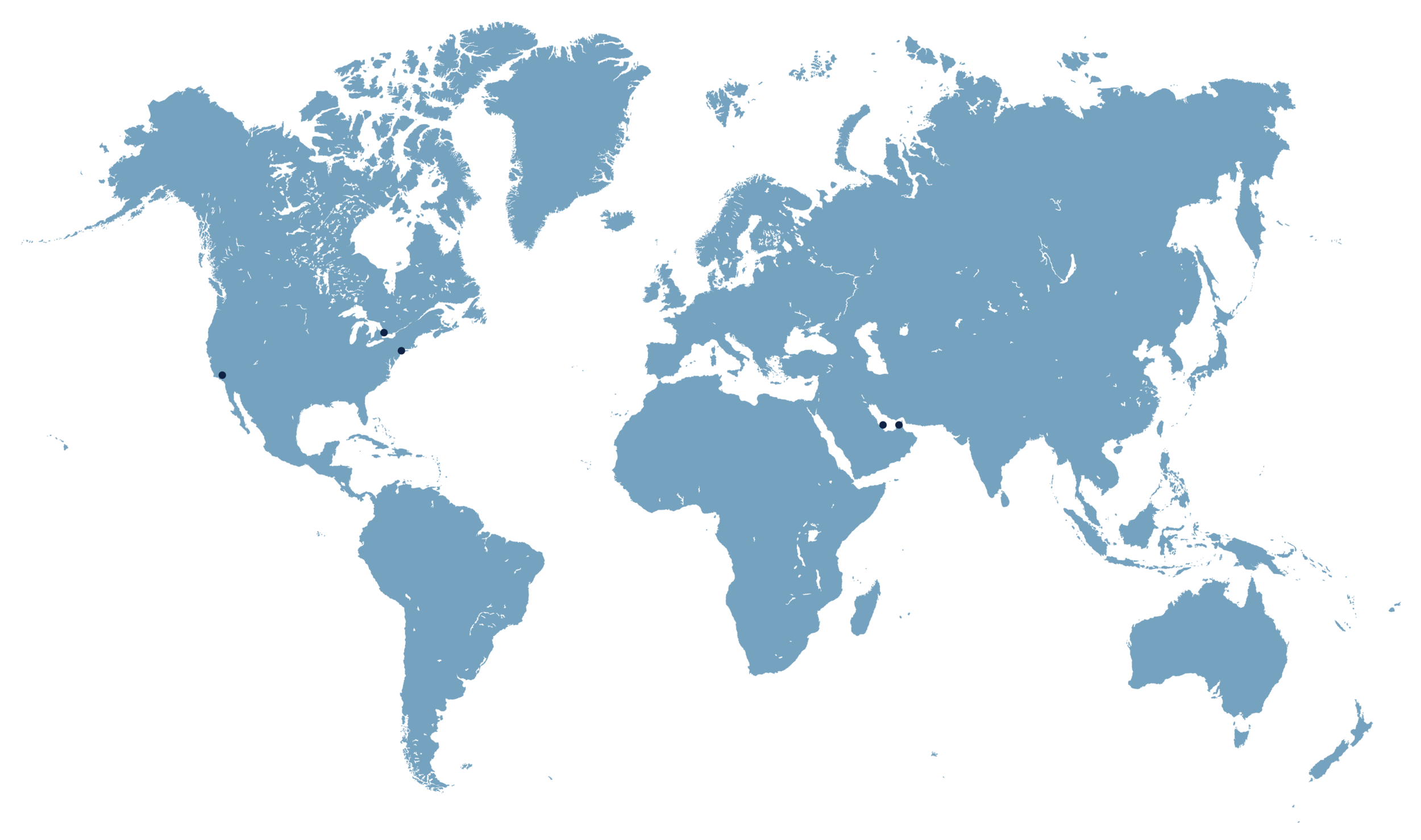 manrke map-01.png