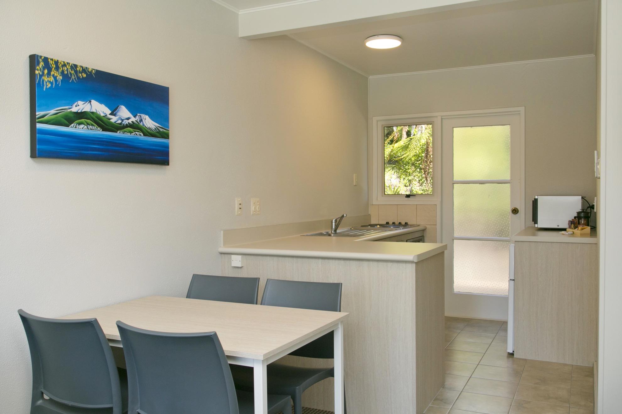 two bedroom poolside kitchen 2.jpg