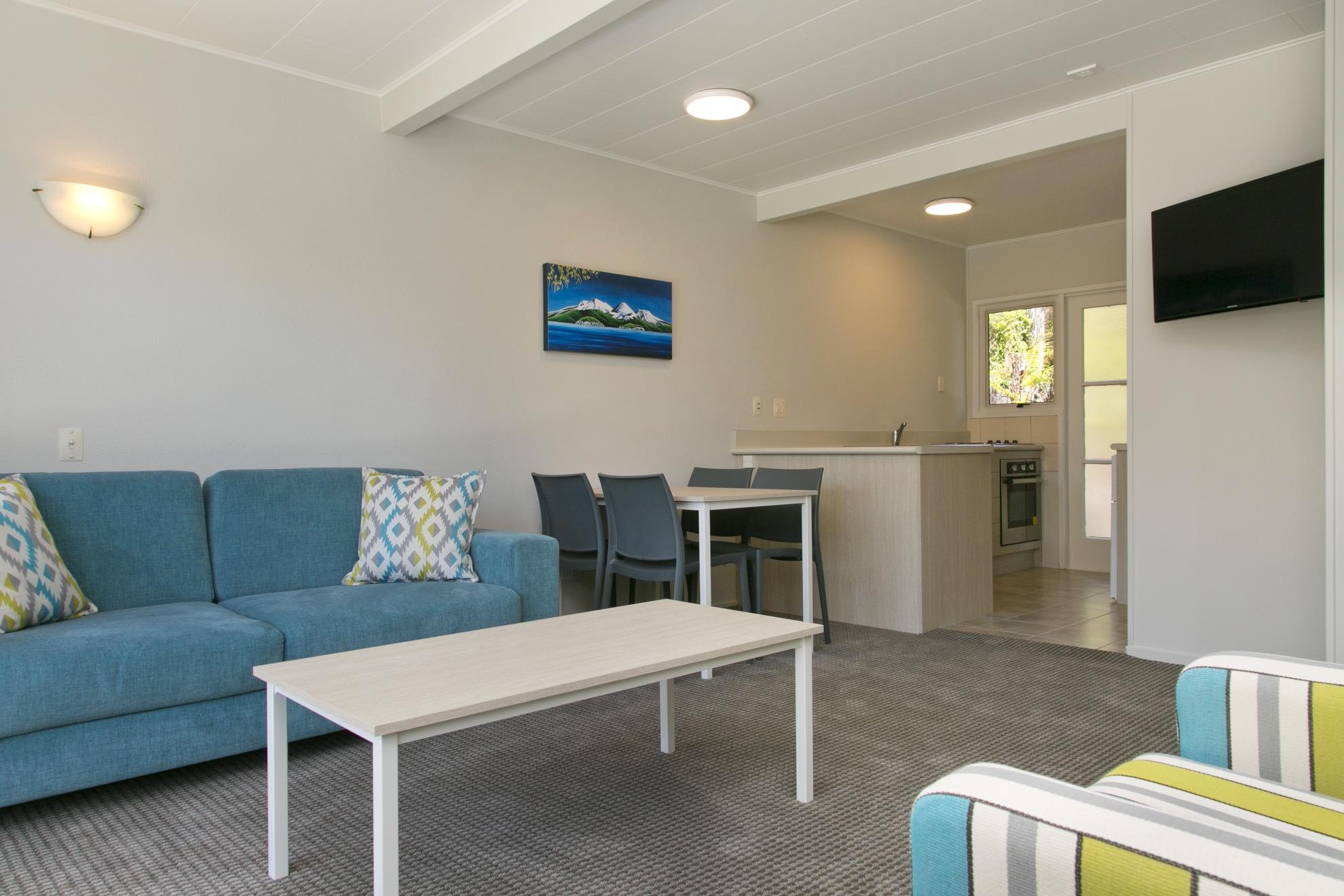 two bedroom poolside living area 1.jpg