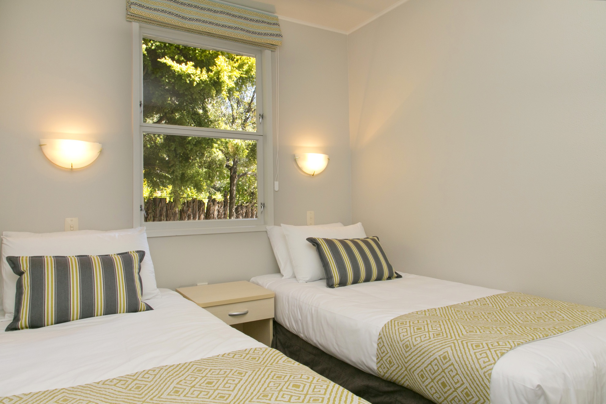 two bedroom poolside twin room.jpg