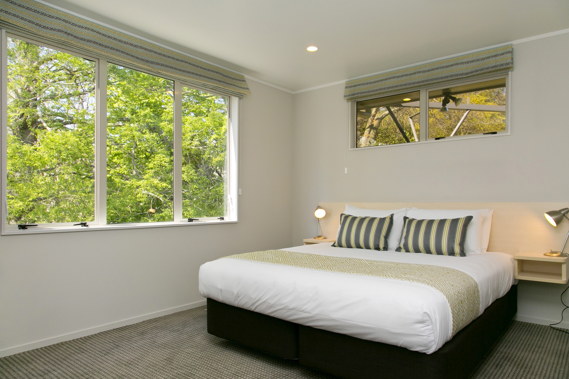 three bedroom king room 1.jpg