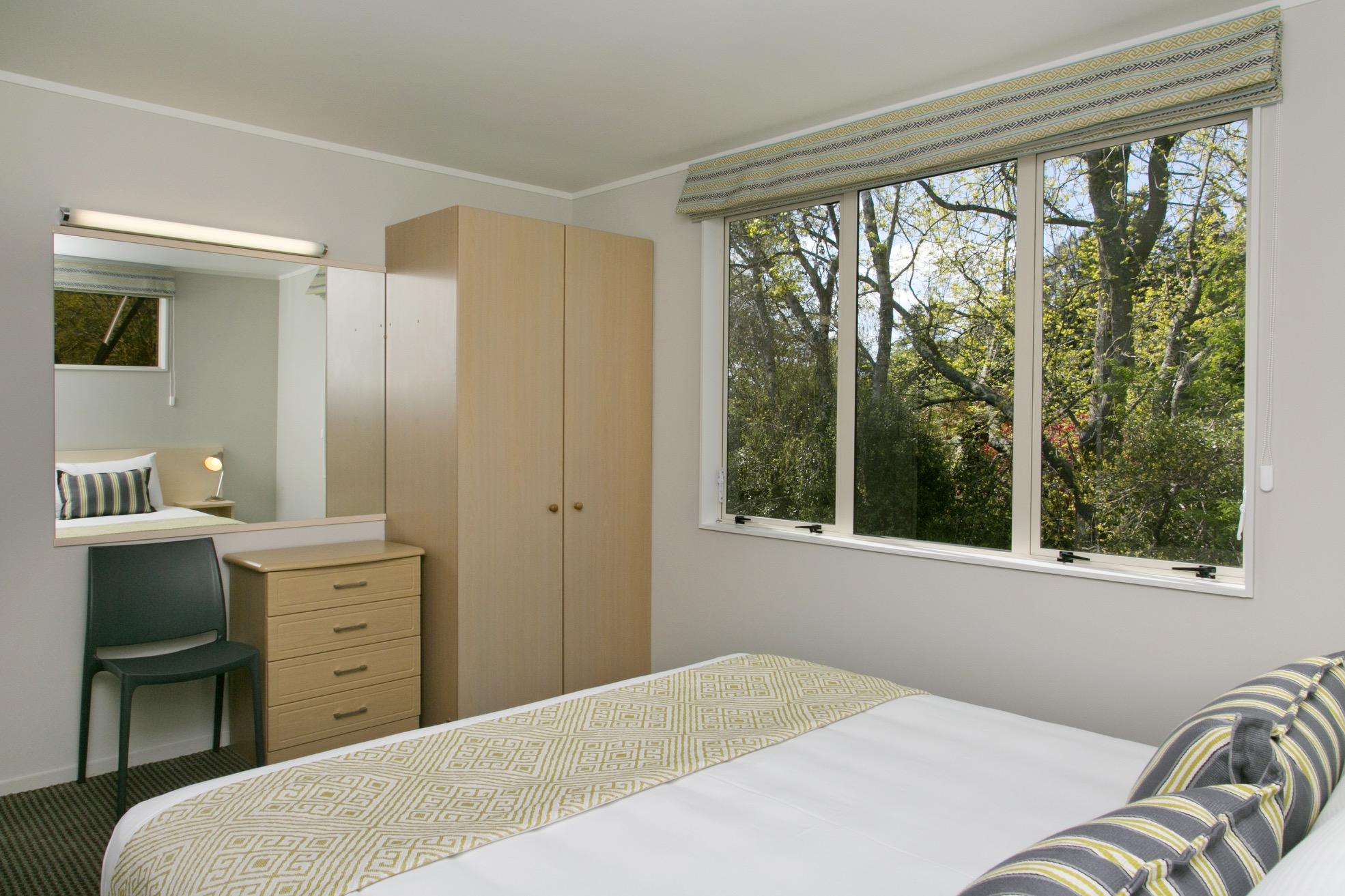 three bedroom king room 2.jpg