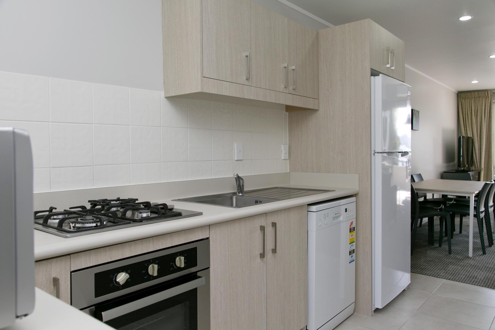 three bedroom kitchen 2.jpg