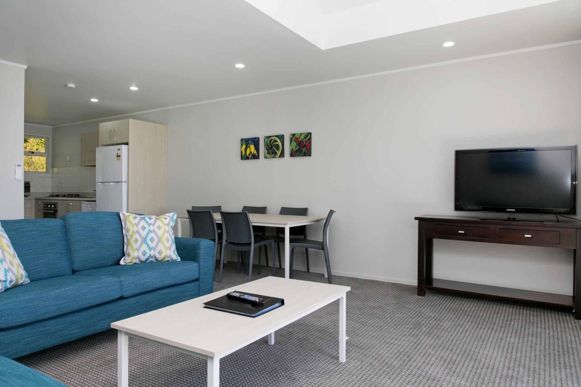 three bedroom living area 1.jpg