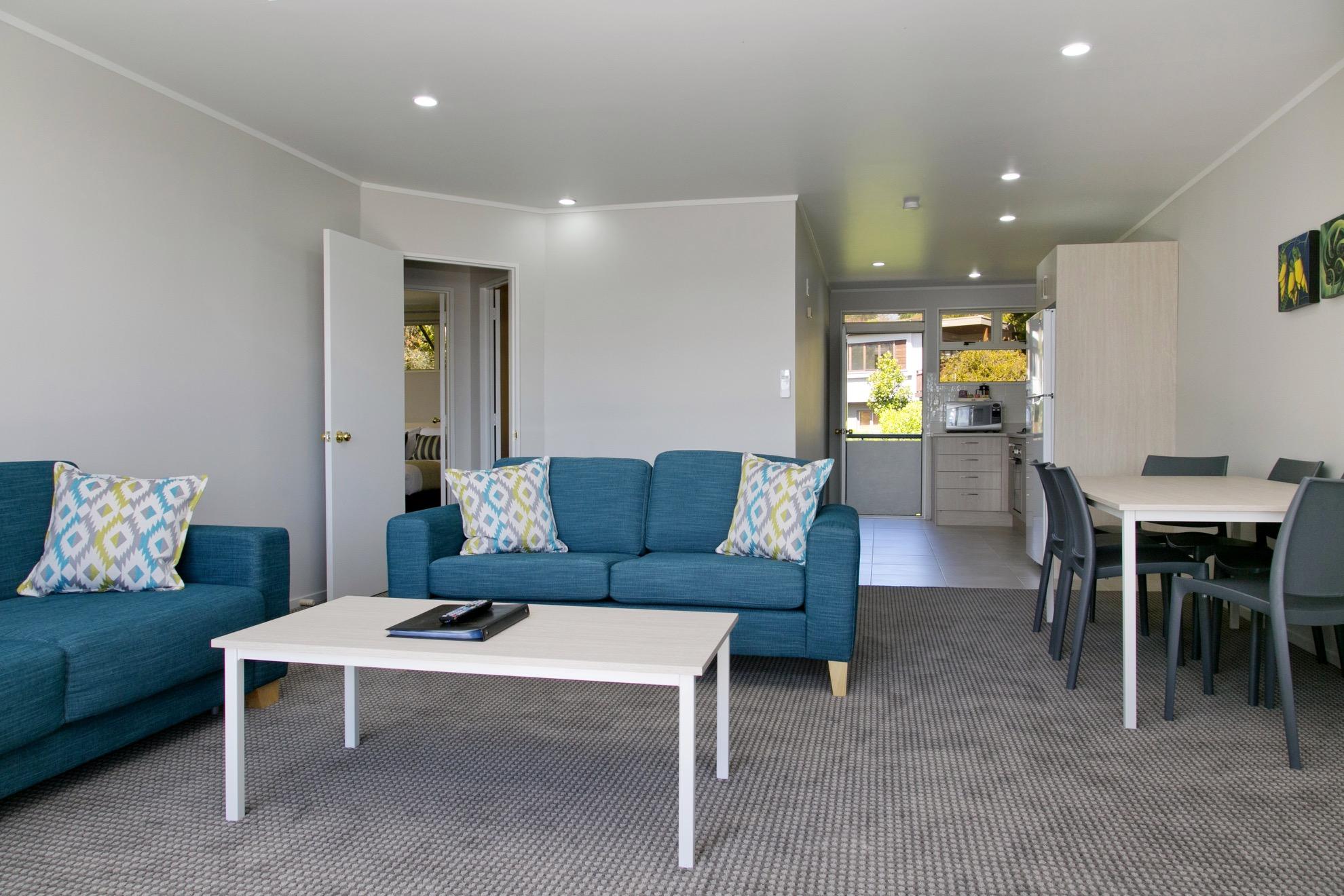 three bedroom living area 2.jpg