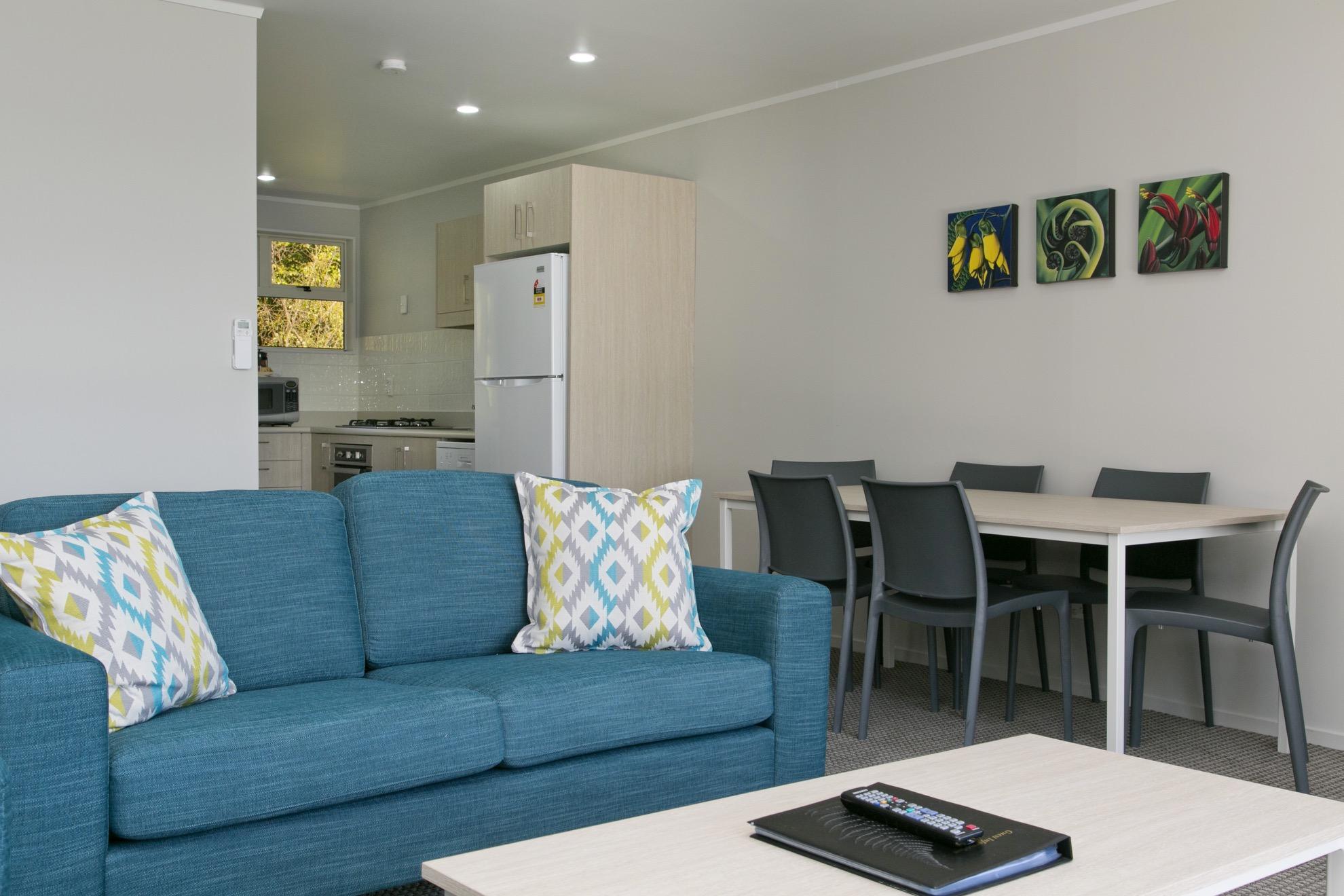 three bedroom living area 3.jpg
