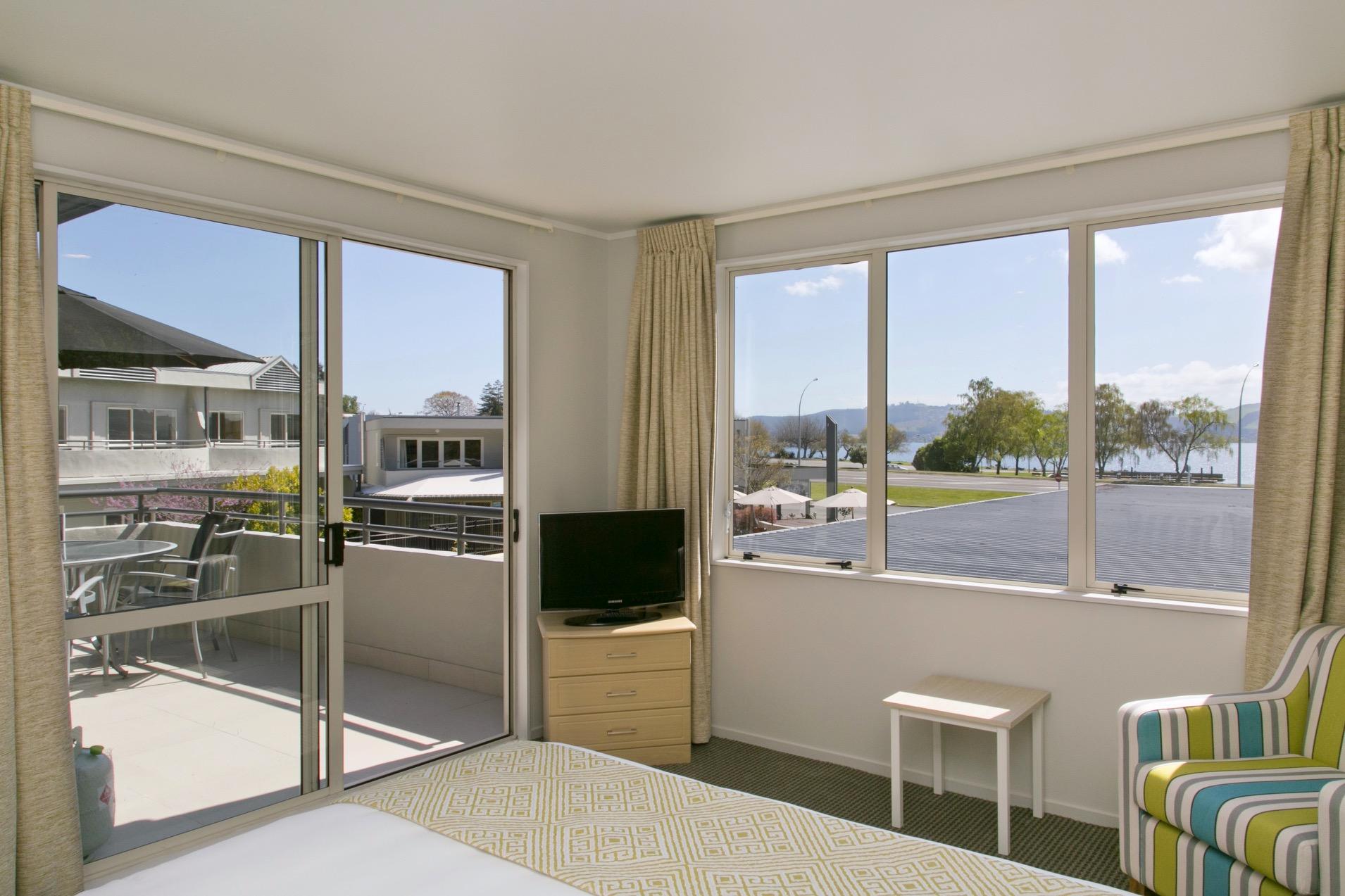 three bedroom master king room 1.jpg