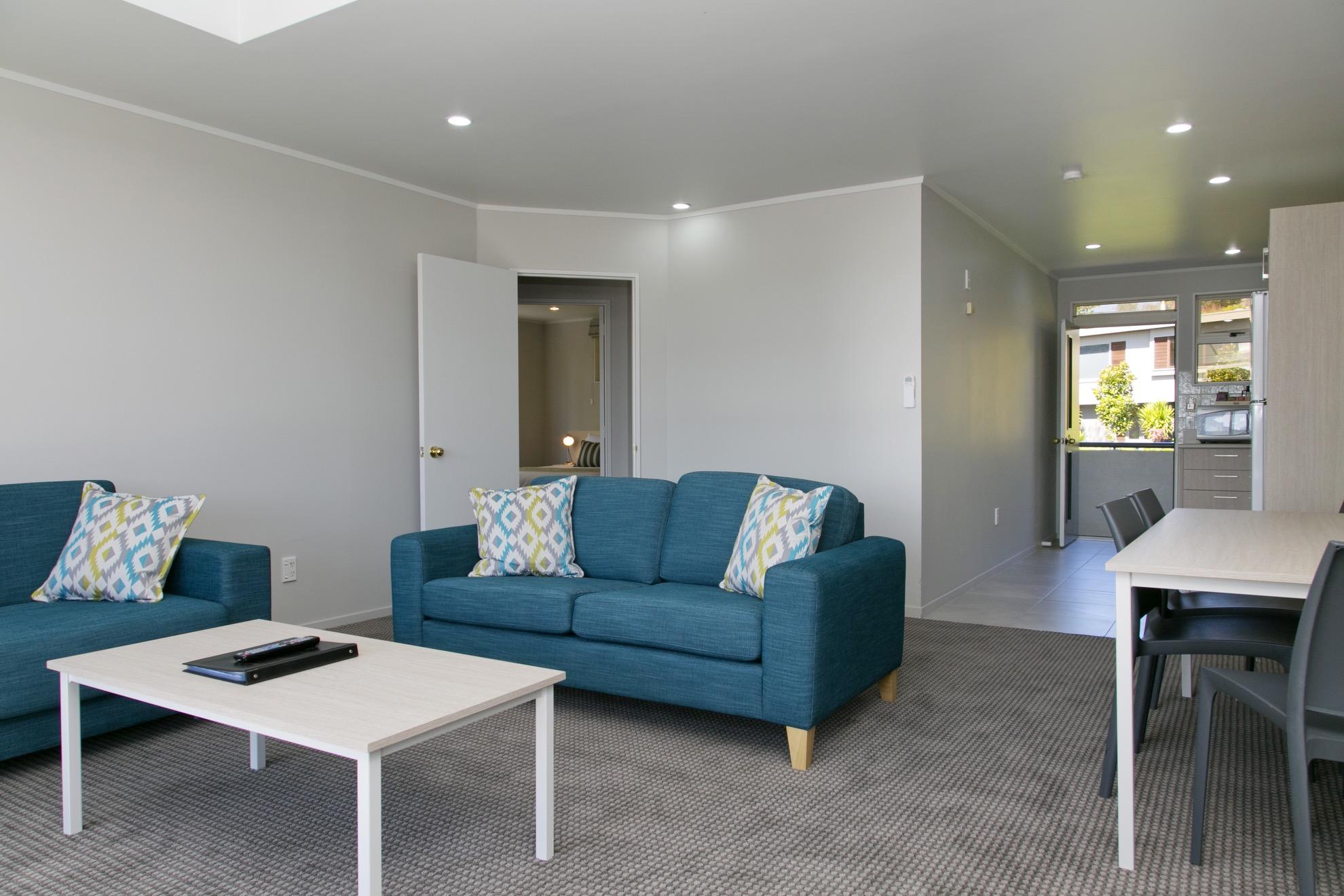 three bedroom living area 4.jpg