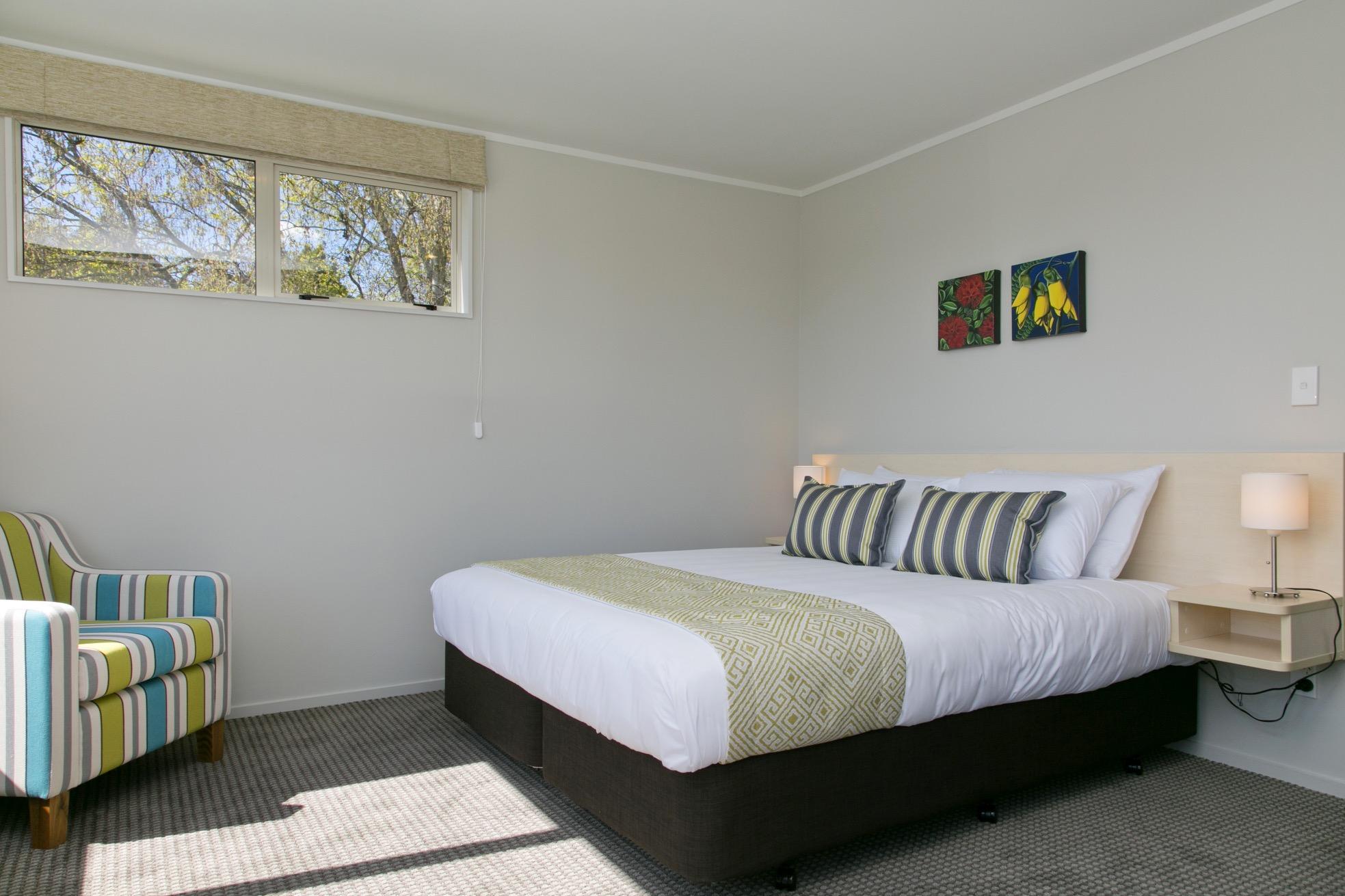 three bedroom master king room 2.jpg