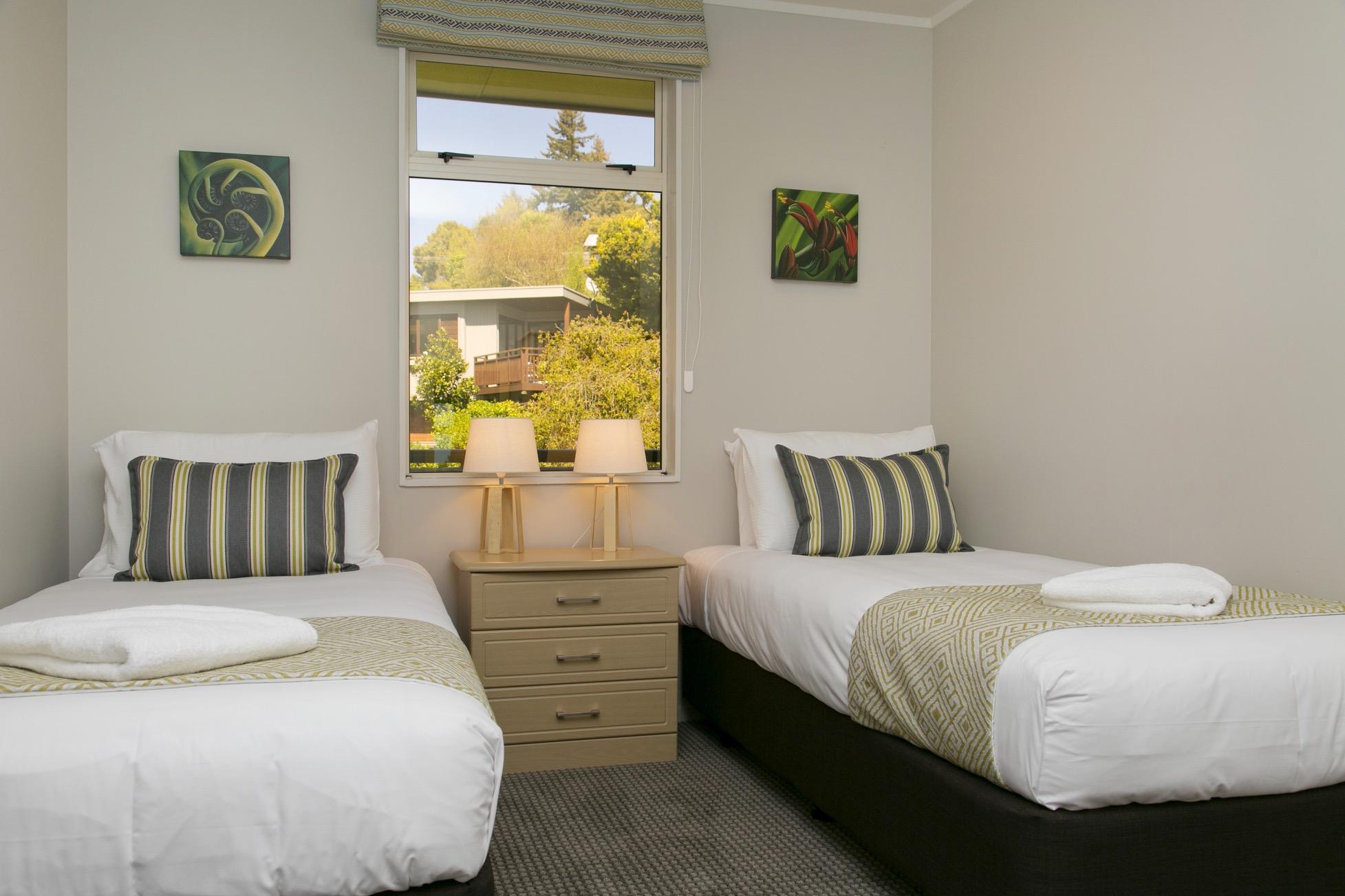 three bedroom twin room.jpg