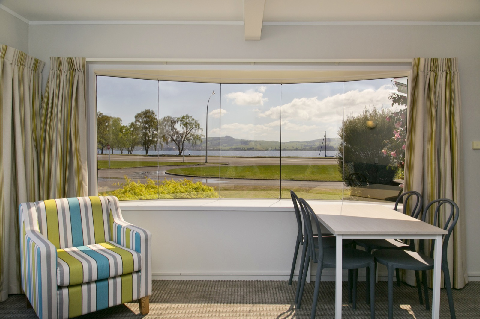 two bedroom poolside with lake view view.jpg