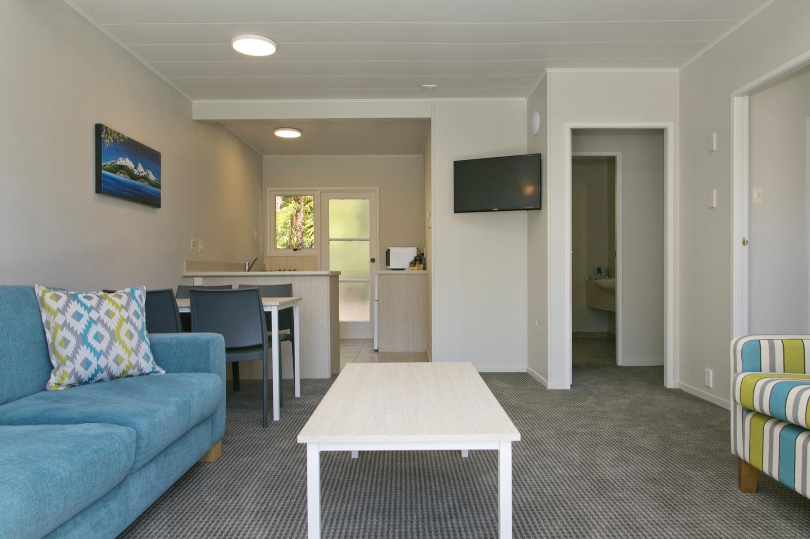 two bedroom poolside living area 2.jpg