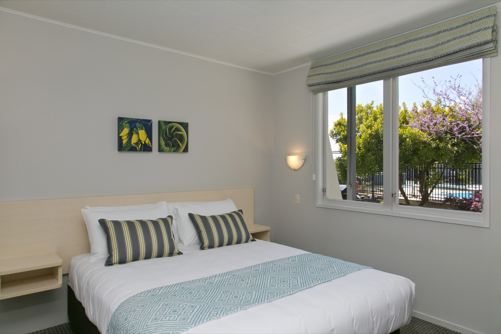 two bedroom poolside queen room.jpg