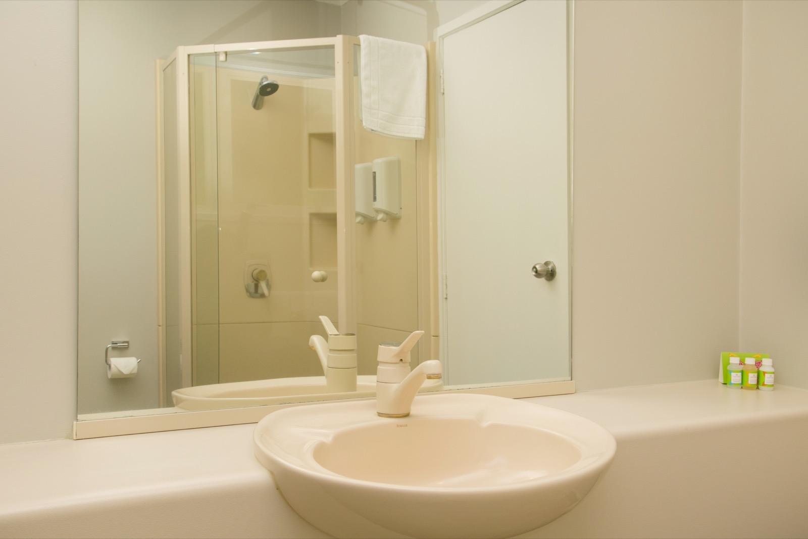 two bedroom poolside bathroom.jpg