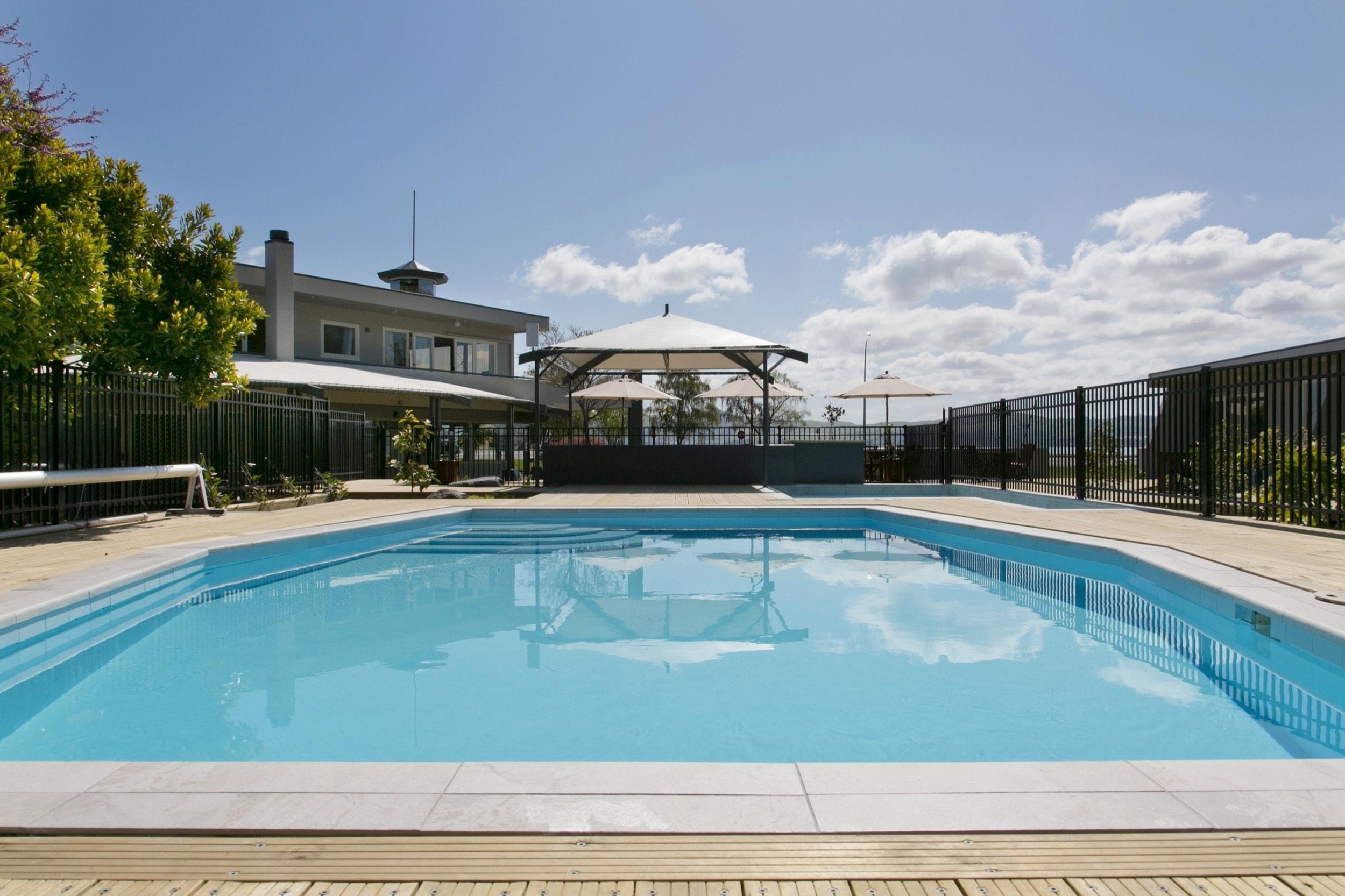 pool area heated swimming pool 1-min.jpg