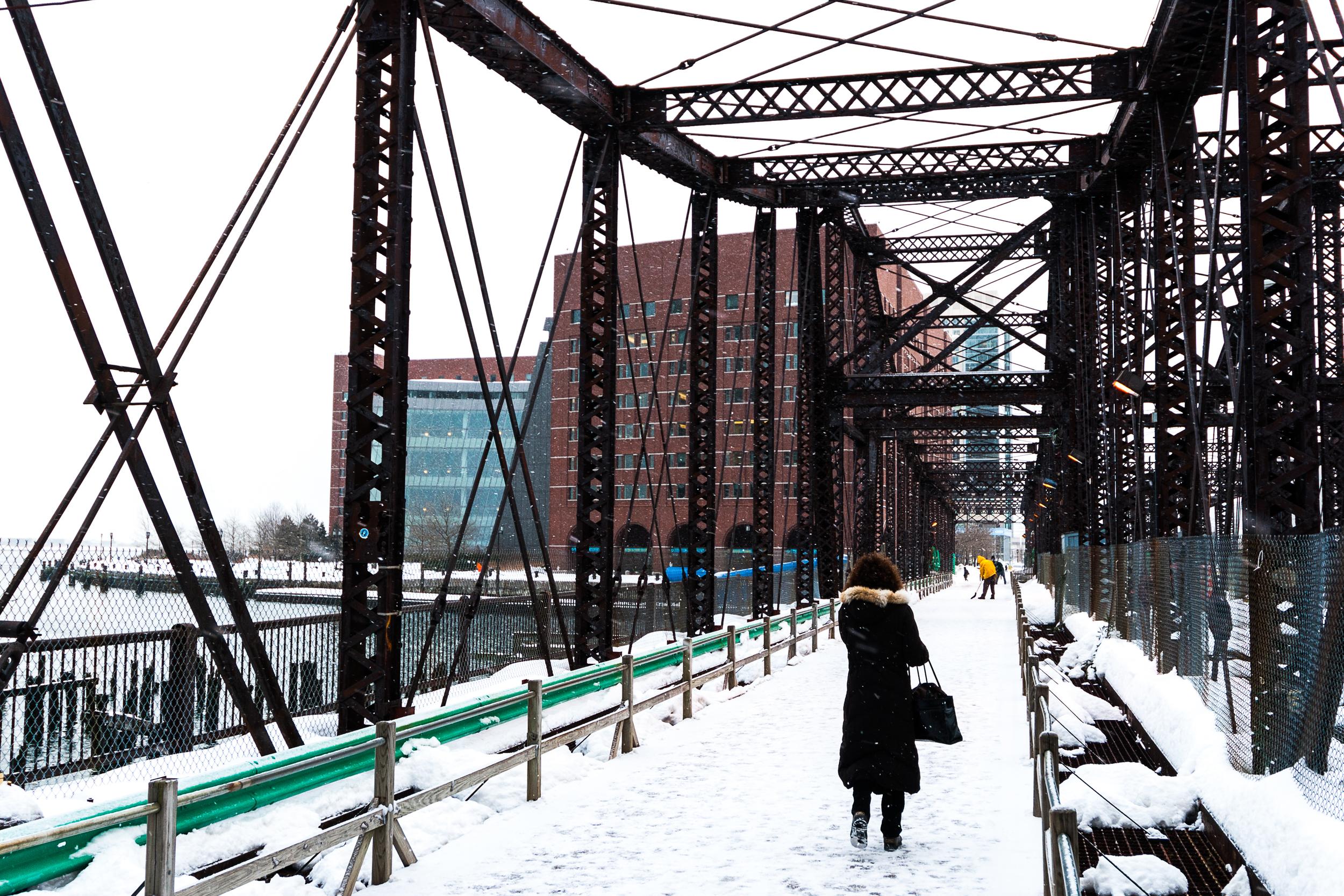 Northern Avenue Bridge (8 of 15).jpg