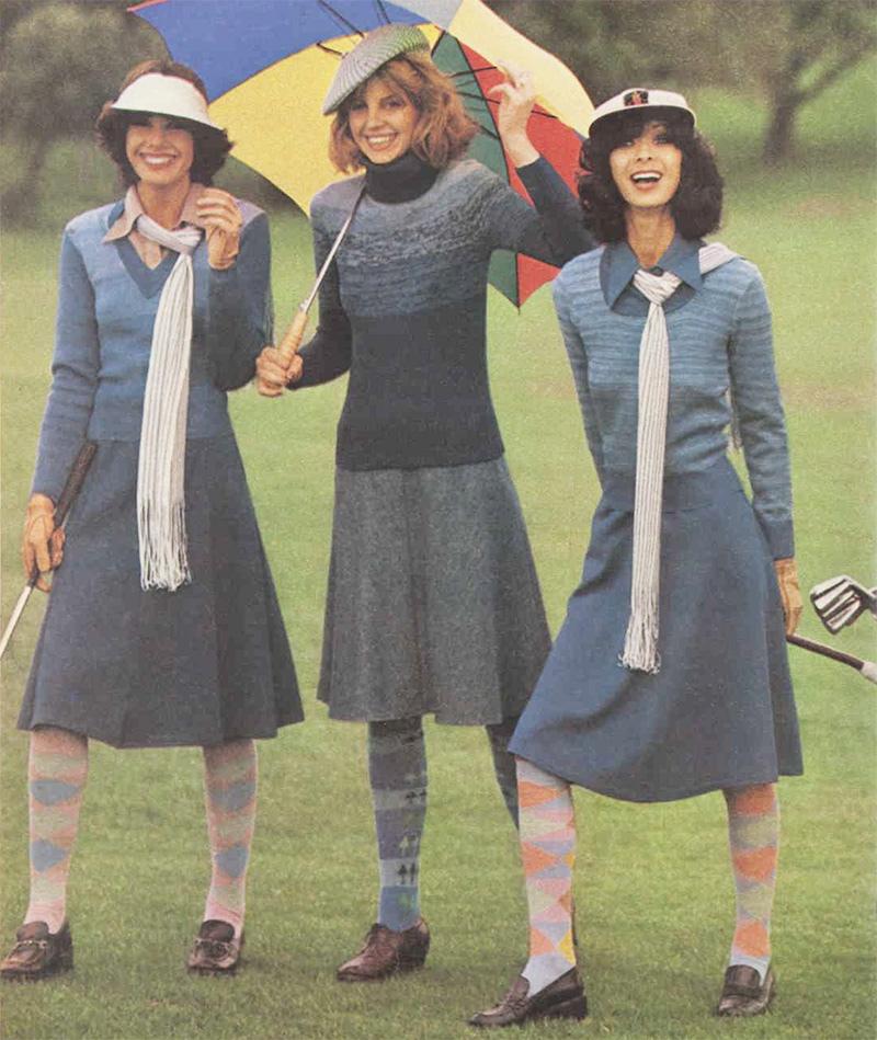 vintageclothing-3.jpg