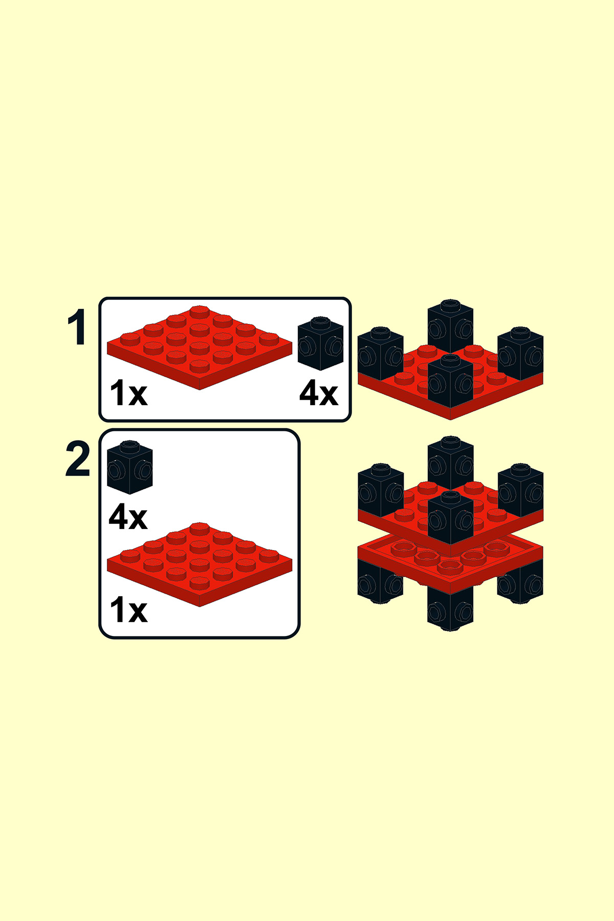 Orn-guide-4x6 03.jpg