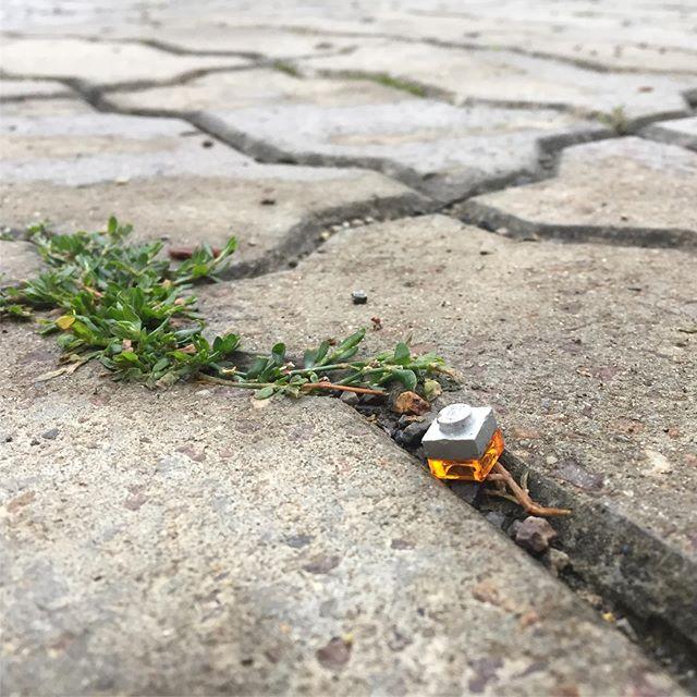 Lego-ing in #Ukraine #lego #shorttermmissions