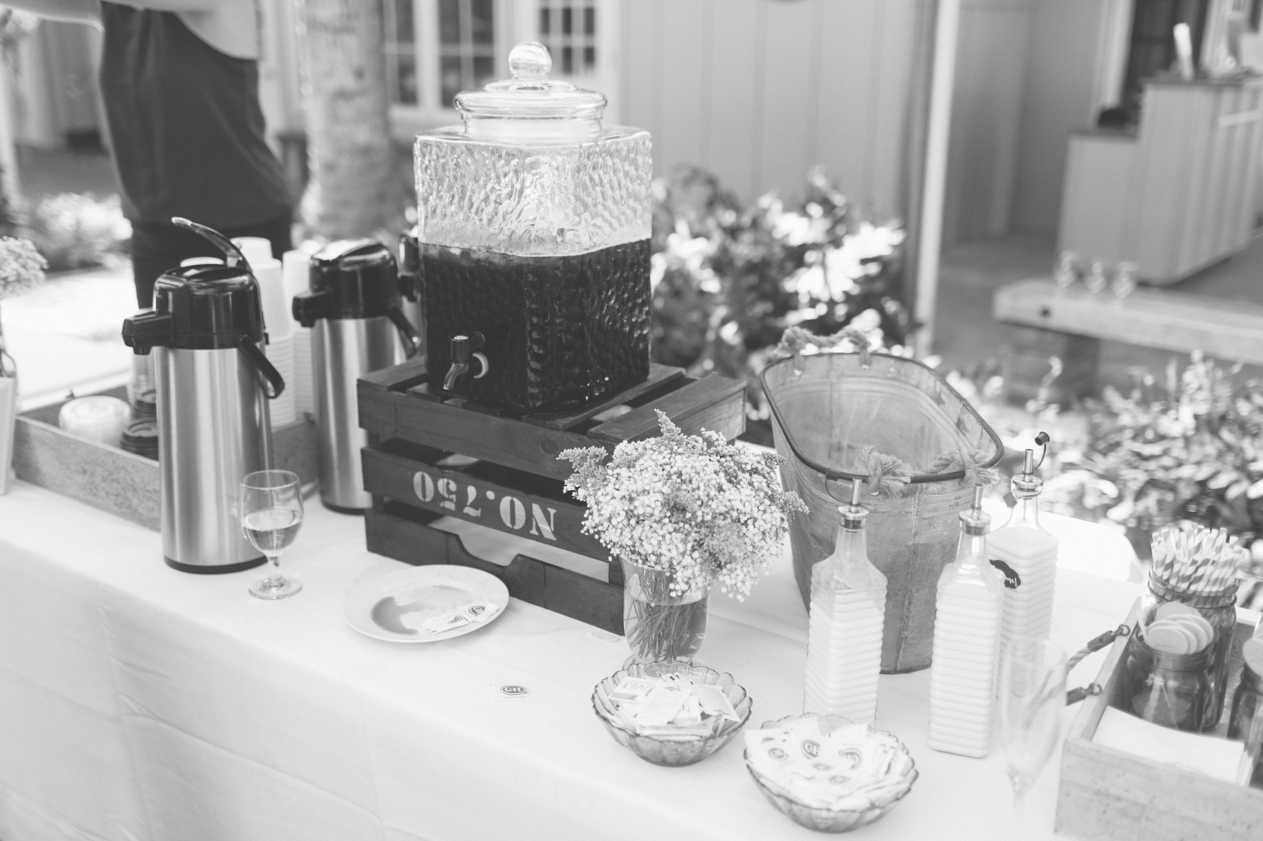 coffee station.JPG